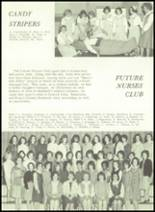 1965 Southold High School Yearbook Page 48 & 49