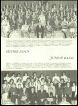 1965 Southold High School Yearbook Page 54 & 55