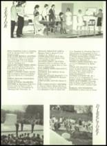1965 Southold High School Yearbook Page 60 & 61