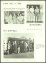 1965 Southold High School Yearbook Page 76 & 77