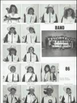 1987 Escalante High School Yearbook Page 30 & 31