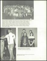 1971 Valparaiso High School Yearbook Page 60 & 61