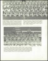 1971 Valparaiso High School Yearbook Page 76 & 77