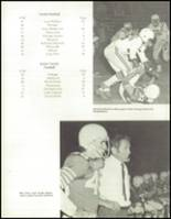 1971 Valparaiso High School Yearbook Page 90 & 91