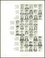 1971 Valparaiso High School Yearbook Page 114 & 115