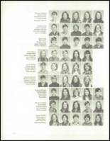 1971 Valparaiso High School Yearbook Page 118 & 119