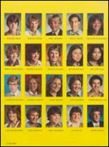 1982 Woodway High School Yearbook Page 26 & 27