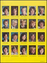 1982 Woodway High School Yearbook Page 28 & 29