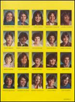 1982 Woodway High School Yearbook Page 30 & 31