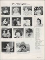 1982 Woodway High School Yearbook Page 60 & 61