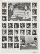 1982 Woodway High School Yearbook Page 78 & 79