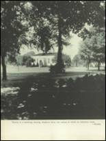 1936 Kentucky Military Institute Yearbook Page 82 & 83