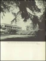 1936 Kentucky Military Institute Yearbook Page 116 & 117