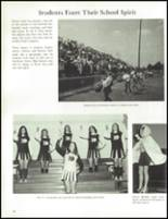 1970 Northeast Guilford High School Yearbook Page 60 & 61