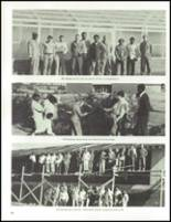 1970 Northeast Guilford High School Yearbook Page 64 & 65