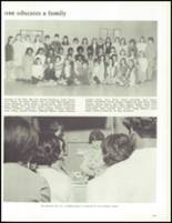 1970 Northeast Guilford High School Yearbook Page 116 & 117