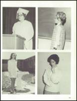 1970 Northeast Guilford High School Yearbook Page 210 & 211