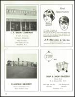 1970 Northeast Guilford High School Yearbook Page 234 & 235