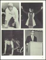 1970 Northeast Guilford High School Yearbook Page 236 & 237