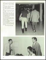 1970 Northeast Guilford High School Yearbook Page 238 & 239