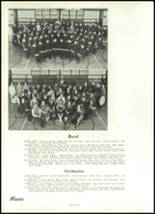 1940 Girard High School Yearbook Page 44 & 45