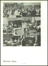 1940 Girard High School Yearbook Page 60 & 61