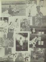1958 Douglas County High School Yearbook Page 58 & 59