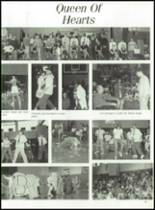 1998 Redford Union High School Yearbook Page 12 & 13