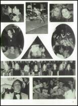 1998 Redford Union High School Yearbook Page 16 & 17