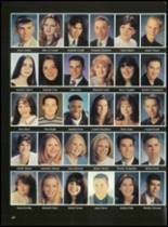 1998 Redford Union High School Yearbook Page 24 & 25
