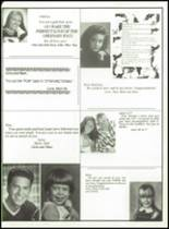 1998 Redford Union High School Yearbook Page 26 & 27