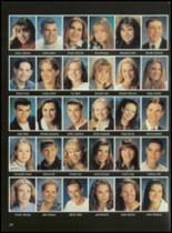1998 Redford Union High School Yearbook Page 28 & 29