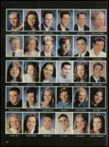 1998 Redford Union High School Yearbook Page 32 & 33