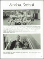 1998 Redford Union High School Yearbook Page 46 & 47