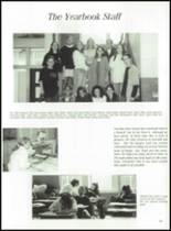 1998 Redford Union High School Yearbook Page 48 & 49