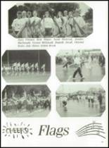 1998 Redford Union High School Yearbook Page 52 & 53