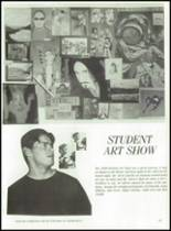 1998 Redford Union High School Yearbook Page 60 & 61
