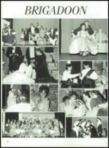 1998 Redford Union High School Yearbook Page 62 & 63
