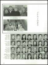 1998 Redford Union High School Yearbook Page 70 & 71