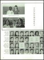 1998 Redford Union High School Yearbook Page 76 & 77
