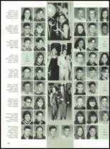 1998 Redford Union High School Yearbook Page 88 & 89