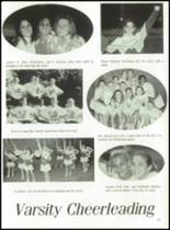 1998 Redford Union High School Yearbook Page 94 & 95