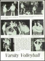 1998 Redford Union High School Yearbook Page 114 & 115