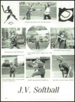 1998 Redford Union High School Yearbook Page 120 & 121
