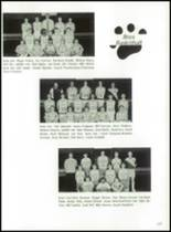1998 Redford Union High School Yearbook Page 130 & 131
