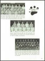 1998 Redford Union High School Yearbook Page 132 & 133