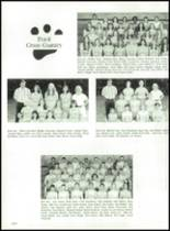 1998 Redford Union High School Yearbook Page 138 & 139
