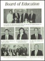 1998 Redford Union High School Yearbook Page 140 & 141