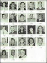 1998 Redford Union High School Yearbook Page 144 & 145
