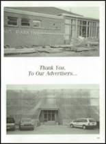 1998 Redford Union High School Yearbook Page 148 & 149